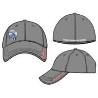 Gray Hats