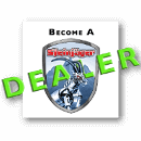 Become a Steinjäger Dealer
