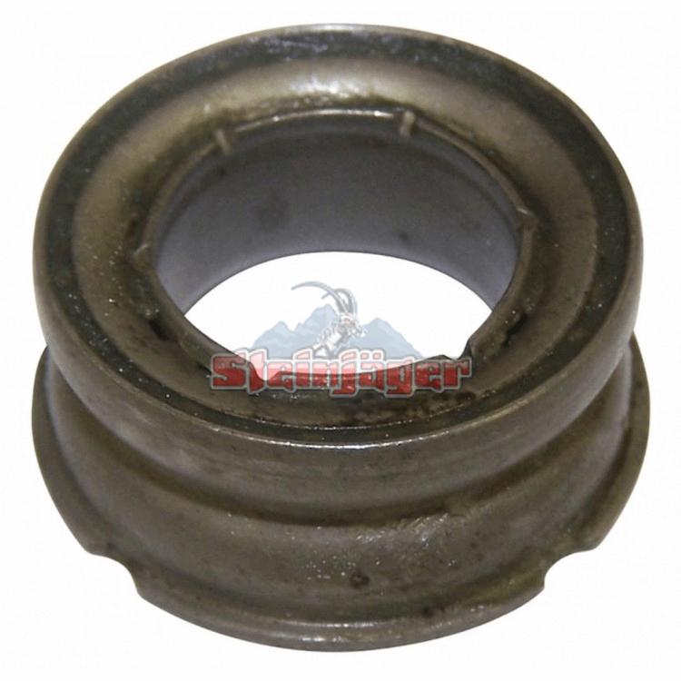 Wagoneer SJ Steering Column Parts