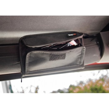 Sunglass Holder Wrangler YJ