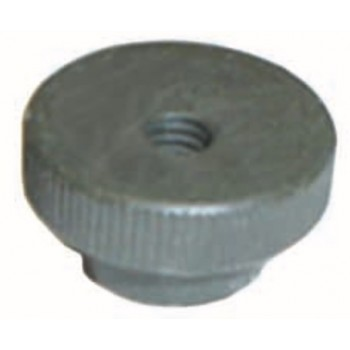 Windshield Repl Parts GPW