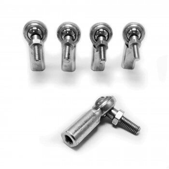 Inch Rod Ends