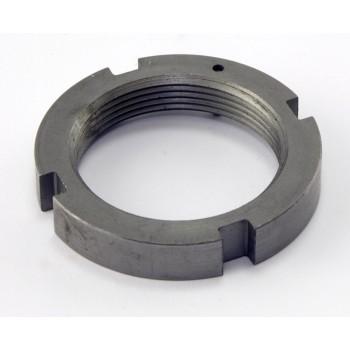 Axle Parts J20