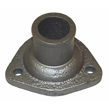 HVAC Components CJ-5