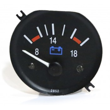 Dash Replacement Parts Wrangler YJ