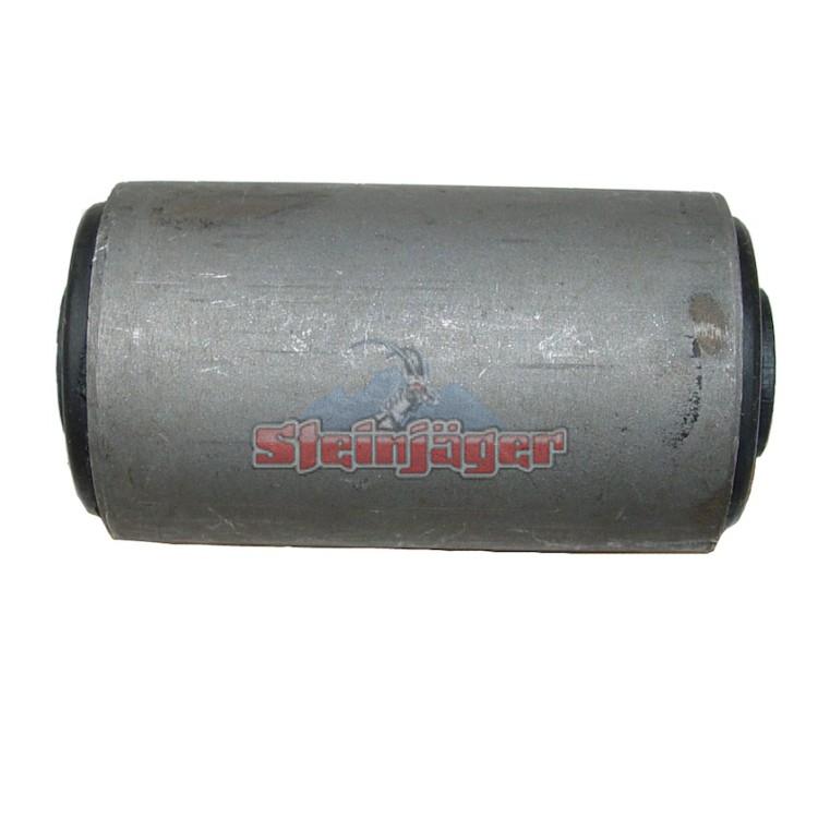 Wrangler YJ Suspension Repl Parts