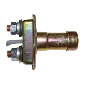 Engine Parts CJ-2A