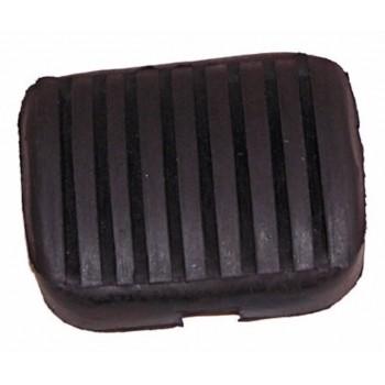 Brake Parts CJ-7