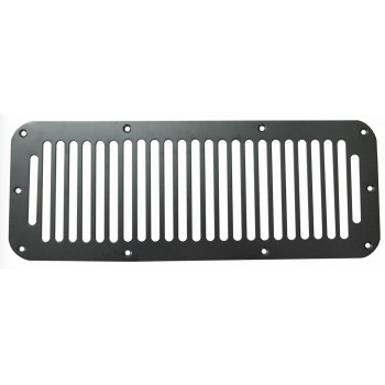 Hood Replacement Parts Wrangler YJ