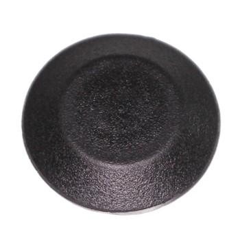 Tailgate (Liftgate) Repl Parts Wrangler TJ