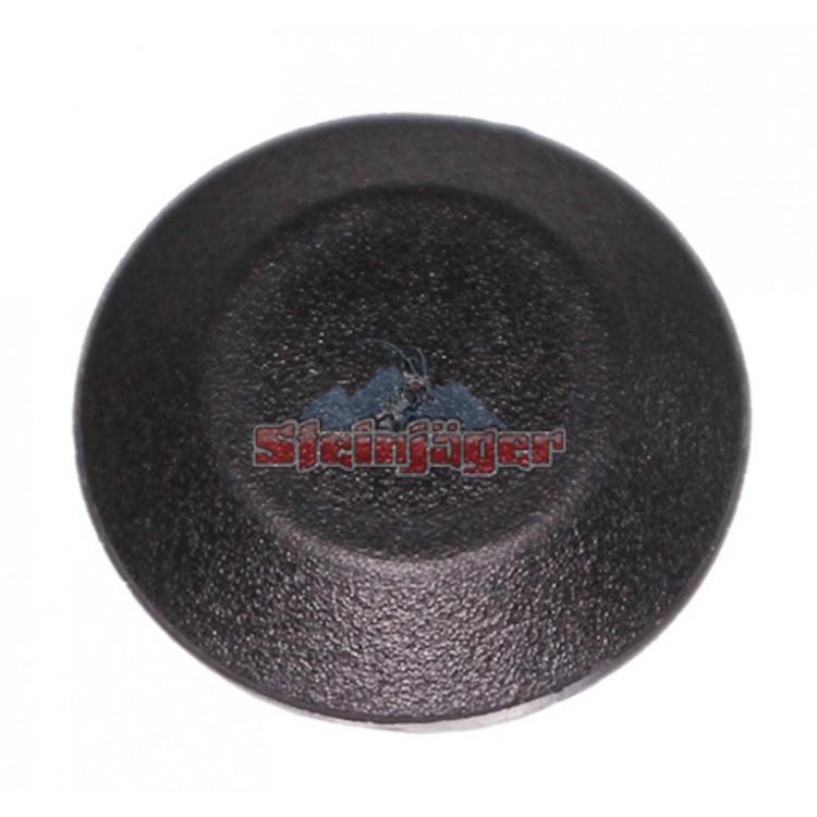 Wrangler TJ Tailgate (Liftgate) Repl Parts