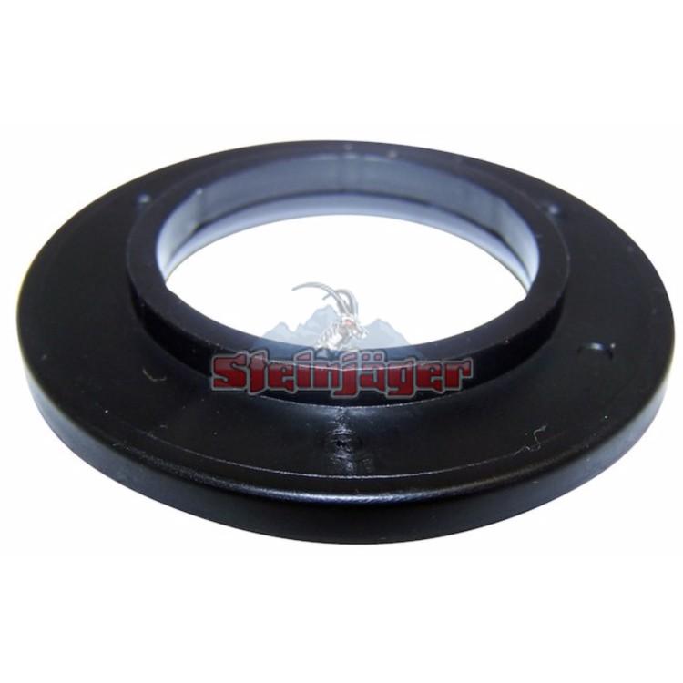 Compass MK Suspension Repl Parts