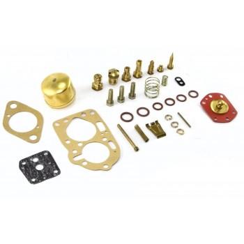 Engine Parts GPW