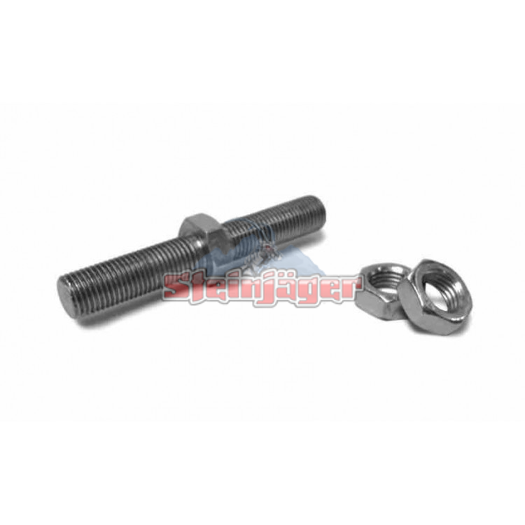 Adjusters Jack Screw Turnbuckles