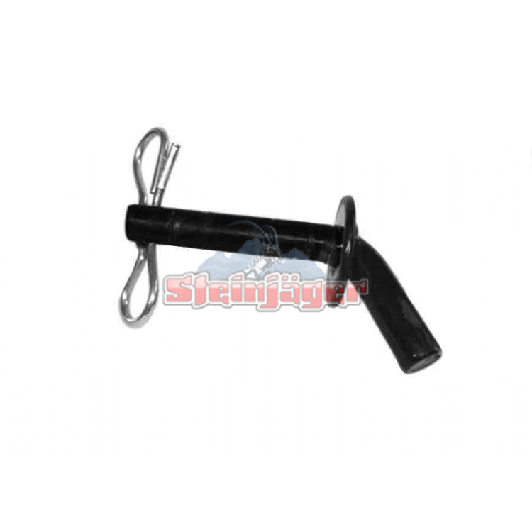 Wrangler TJ Sway Bar End Link Kit, Quick Disconnect