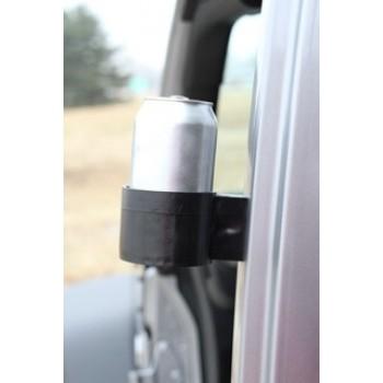 Magnetic Can Holder Wrangler JK