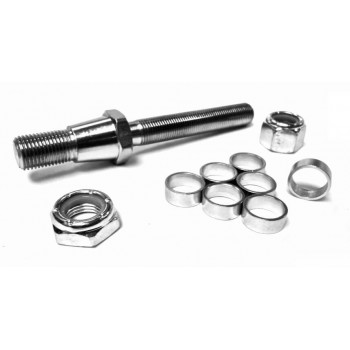Tapered Style Rod End Studs