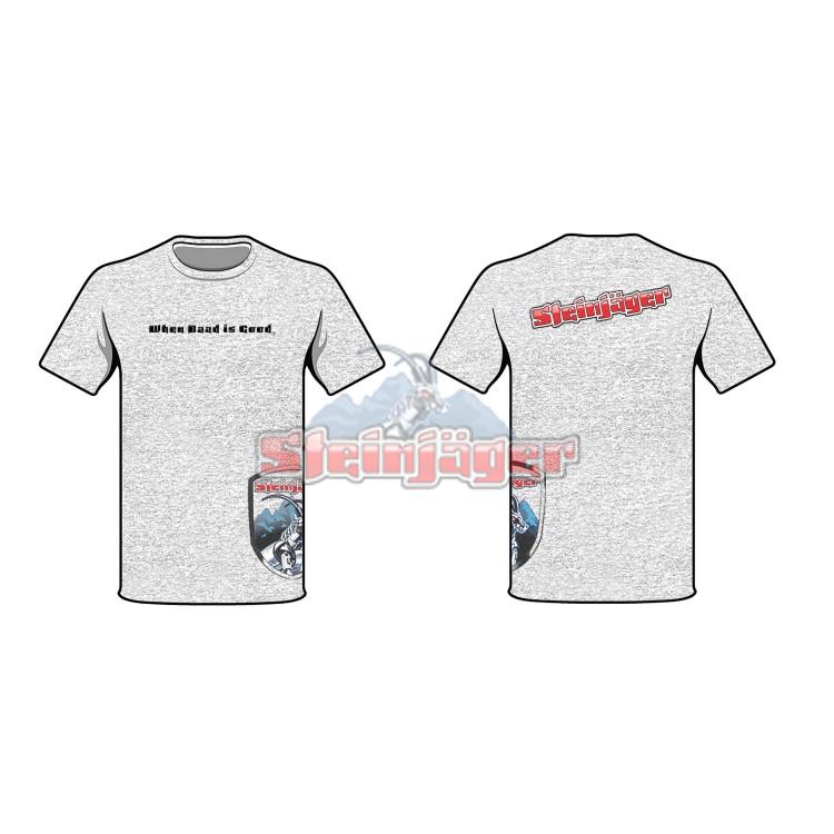 Shirts Gray