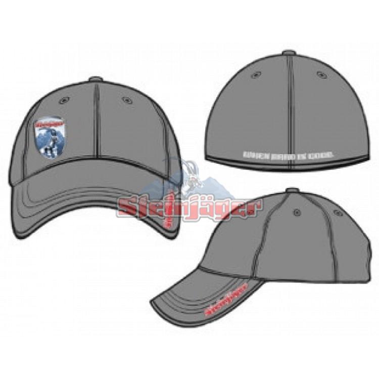 Hats Gray