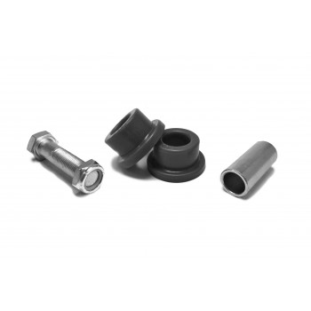 1/2 Bore Poly Bushing Replacement Kit