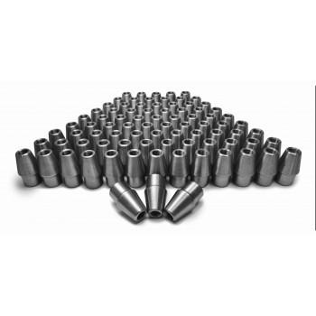 M12 x 1.75 LH Thread Bungs