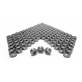0.500 Bore Uniballs