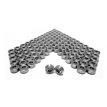 0.750 Bore Uniballs