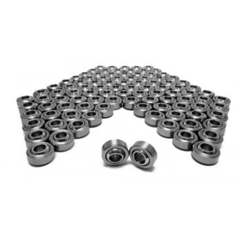 0.625 Bore Uniballs