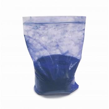 Southwest Blue Powder Paint Powders