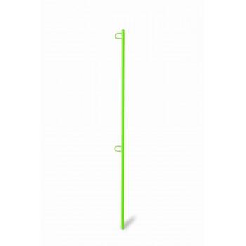 5.0 Feet Flag Pole