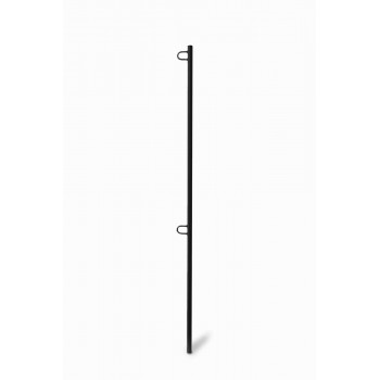 5.0 Feet Flag Pole