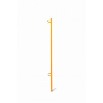3.8 feet Flag Pole