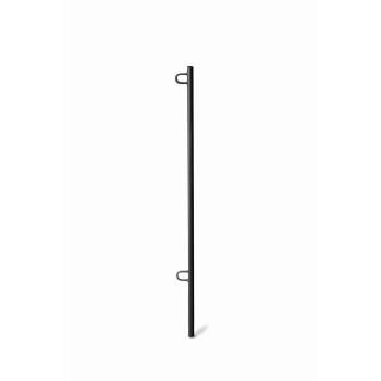 6.5 feet Flag Pole