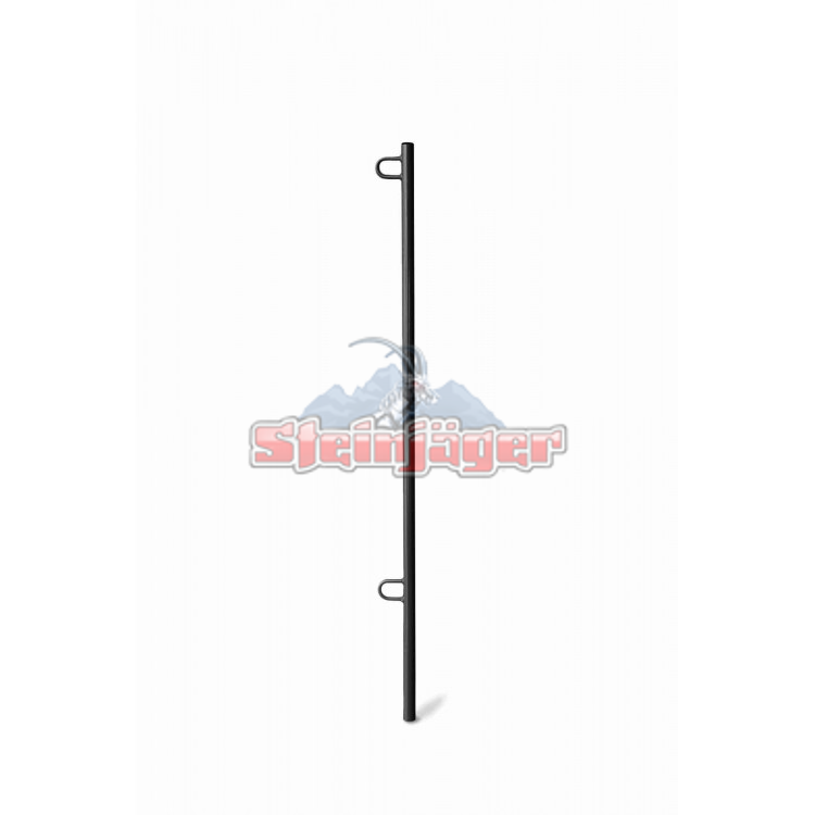 Flag Pole 3.8 feet