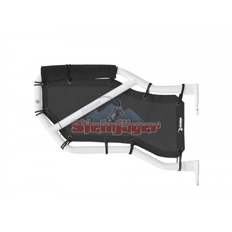 Wrangler JK Doors, Covers