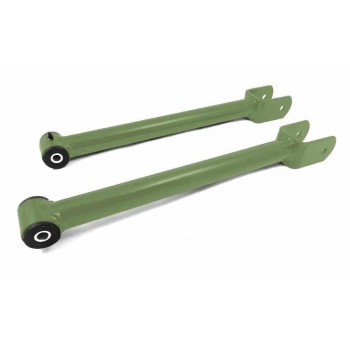 Control Arms, Front Upper Wrangler JK