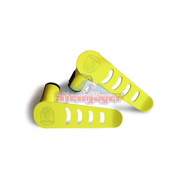 Wrangler JL Foot Rest Kit