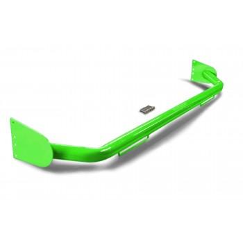 Harness Bar Kit Wrangler JK