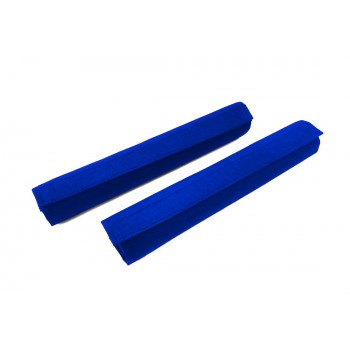 1.25 inch OD x 12.00 inches long Foam Arm Rest
