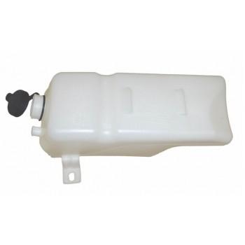 Coolant System CJ-5