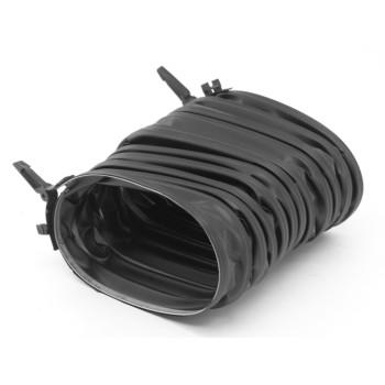 HVAC Components CJ-8
