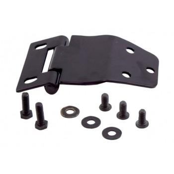 Tailgate (Liftgate) Repl Parts CJ-8