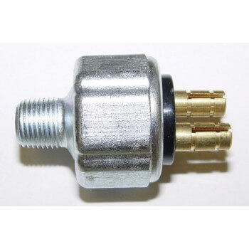 Brake Parts CJ-5