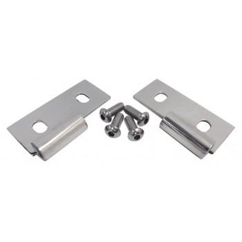 Door Replacement Parts CJ-6