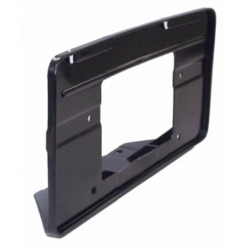 License Plate Brackets Cherokee XJ