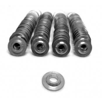 Washer Style Rod End Spacers