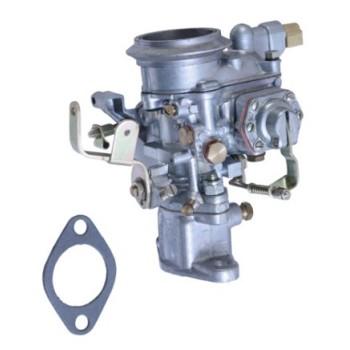 Engine Parts CJ-5