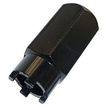 Axle Parts CJ-8