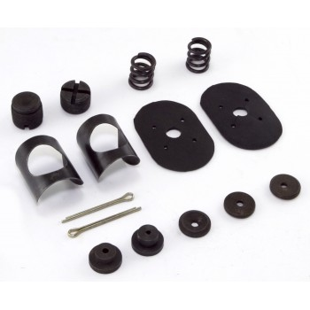 Steering Replacement Parts GPW