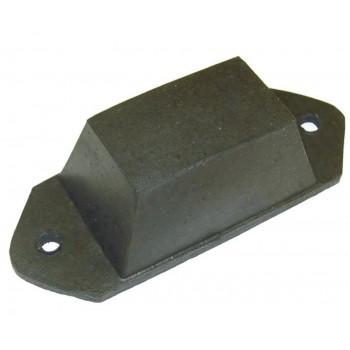 Axle Parts CJ-6